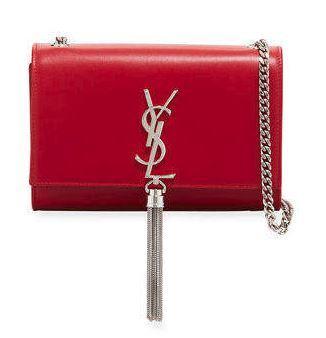 YSL Handbag. BUY NOW!!!