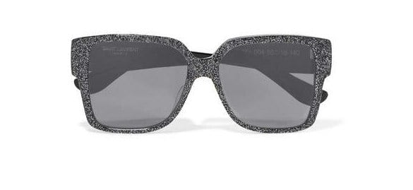 Saint Laurent Sunglasses. BUY NOW!!! #BevHillsMag #beverlyhills #shopping #fashion #shop #style