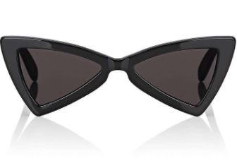 Saint Laurent Sunglasses. BUY NOW!!!