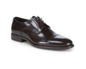 Armani Dress Shoes For Men. BUY NOW!!!