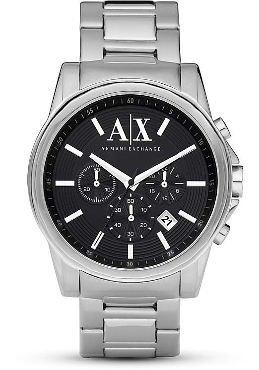 ARMANI Watch For Men. BUY NOW!!!