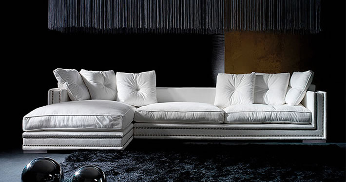 Best Luxury Furniture For Mansions Beverly Hills Magazine