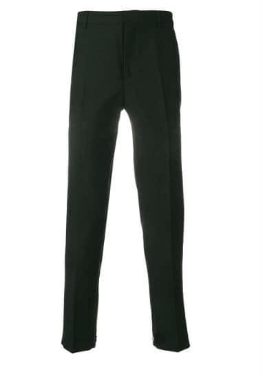 Harmony Trousers For Men. BUY NOW!!! #BevHillsMag #beverlyhillsmagazine #fashion #style #shopping #styleformen