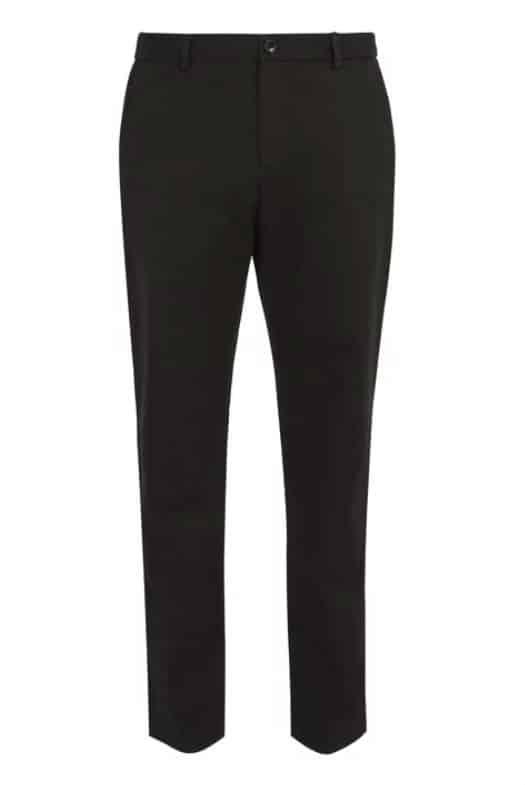 GUCCI Pants For Men. BUY NOW!!! #BevHillsMag #beverlyhillsmagazine #fashion #style #shopping #styleformen
