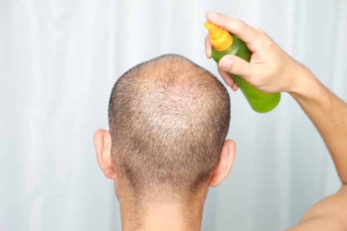 Best Grooming Products For Bald Men