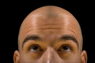 Top Grooming Tips For Bald Men