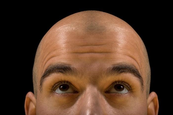 Top Grooming Tips For Bald Men
