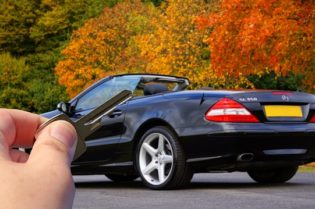 Buying A #Car With Bad Credit