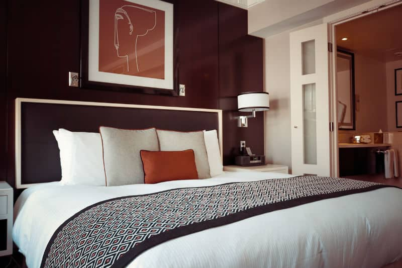 How to Make Your Hotel Business Stand Out #hotels #business #inspiration #entreprenuer #entrepreneurship #beverlyhills #beverlyhillsmagazine #bevhillsmag