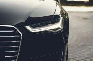 7 Benefits of Auto Title Loans