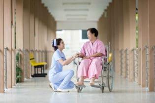 How To Become A Nursing Assistant (CNA)? #health #careers #medical #jobs #nurse #bevhillsmag #beverlyhillsmagazine