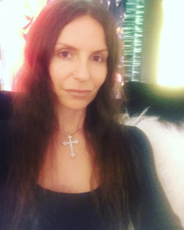 Editor-in-Chief of Beverly Hills Magazine: Jacqueline Maddison #beverlyhills #beverlyhillsmagazine #jacquelinemaddison #love #truth #fashion #style #editor #editorinchief