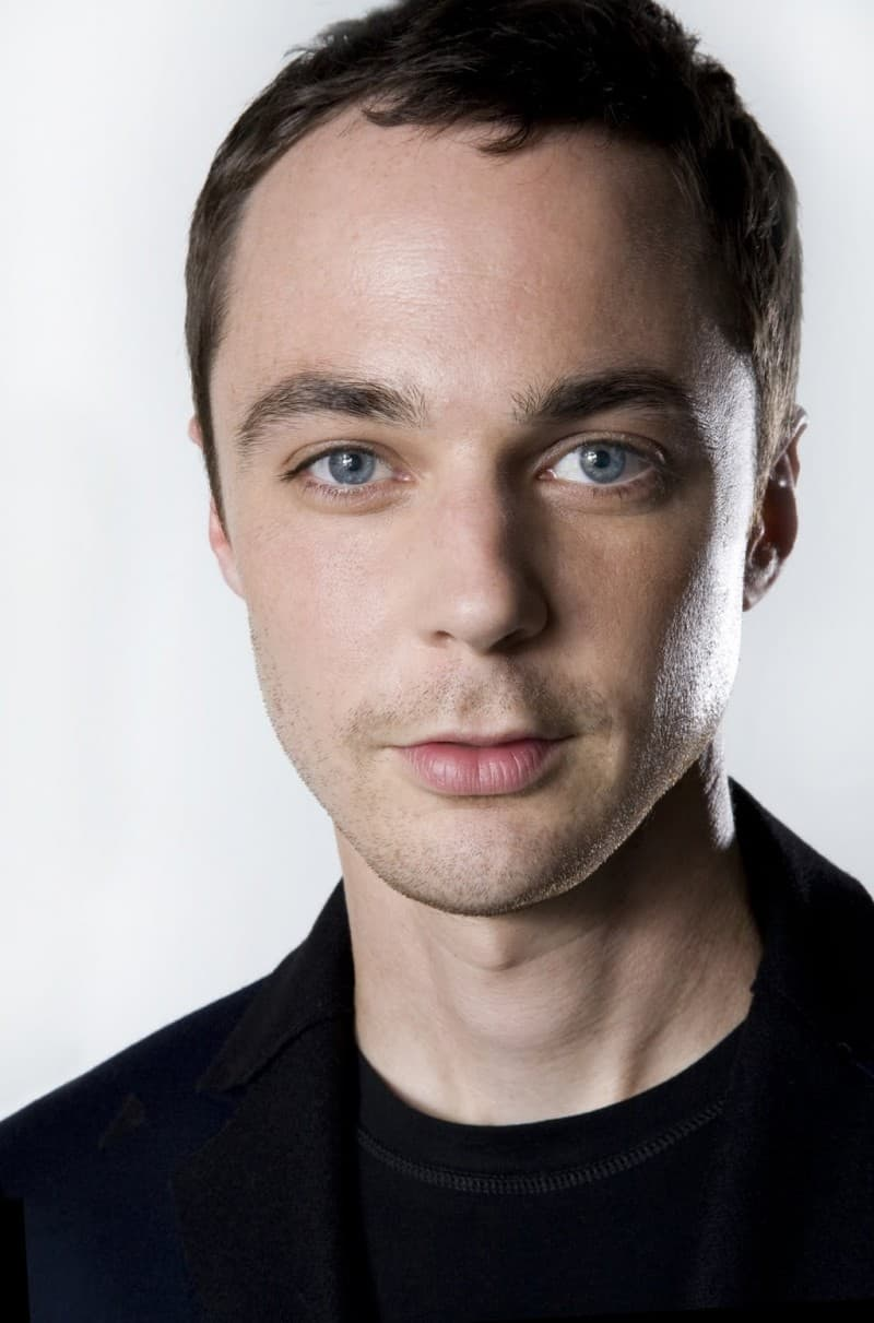 Jim Parsons #HollywoodSpotlight #hollywood #moviestars #famous #actor #celebrity #entertainment #celebrityoftheweek #movies #celebrities #beverlyhills #BevHillsMag