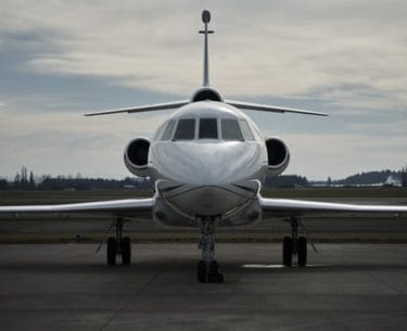 7 Common Myths About Private Jets