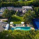 Madonna's Beverly Hills Mansion For Sale $35Million #beverlyhills #beverlyhillsmagazine #luxury #realestate #homesforsale #celebrity #celebrityhomes #realestate #dreamhomes #beverlyhills #bevhillsmag #beverlyhillsmagazine