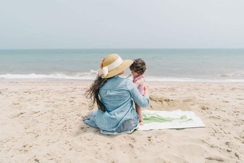 Why More Women Are Waiting on #Motherhood #babies #mommy #life #pregnancy #birth #success #marriage #beverlyhills #beverlyhillsmagazine #bevhillsmag