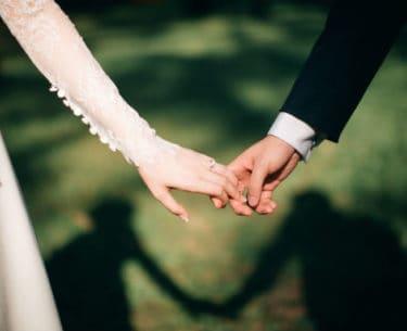Best Ways To Enjoy #Marriage Today