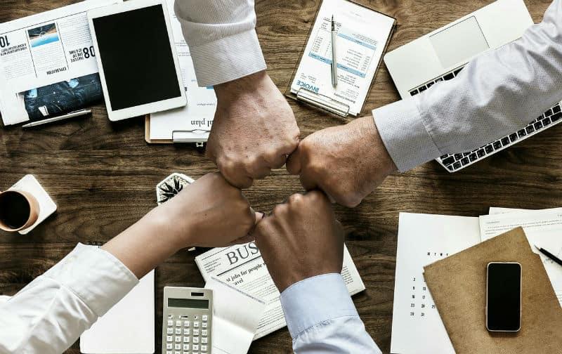 6 Things to Do Before Choosing a Business Partner #business #entrepreneur #success #enreprenuership #motivation #inspiration