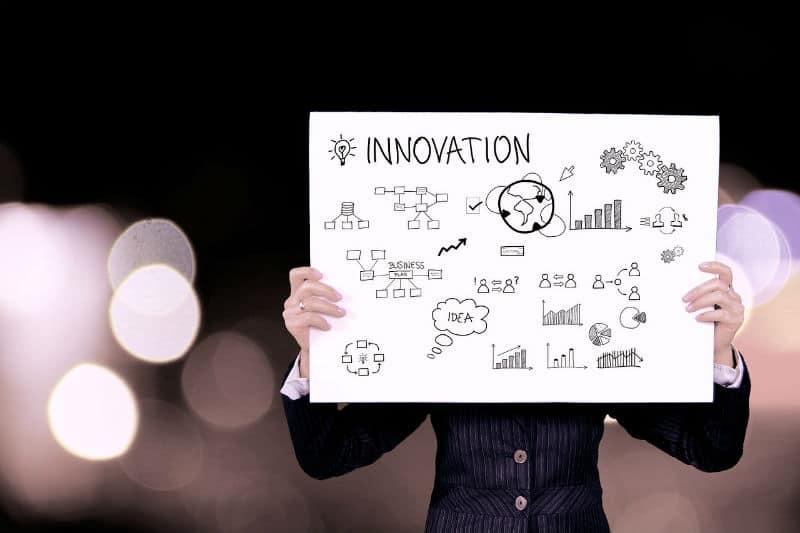 6 Ways to Cultivate Your International Market #business #success #motivation #entrepreneur #inspiration #bevhillsmag #beverlyhills #beverlyhillsmagazine