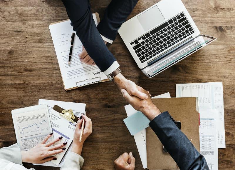 Best Ways to Impress Your International Business Partners #business #beverlyhills #beverlyhillsmagazine #bevhillsmag #success #losangeles