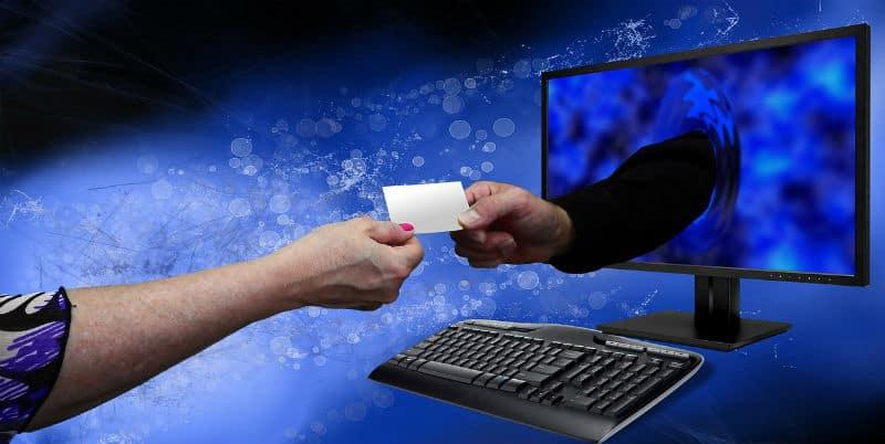 Top 5 Free Business Listing Services #business #marketing #online #success #motivation #bevhillsmag #beverlyhills #beverlyhillsmagazine