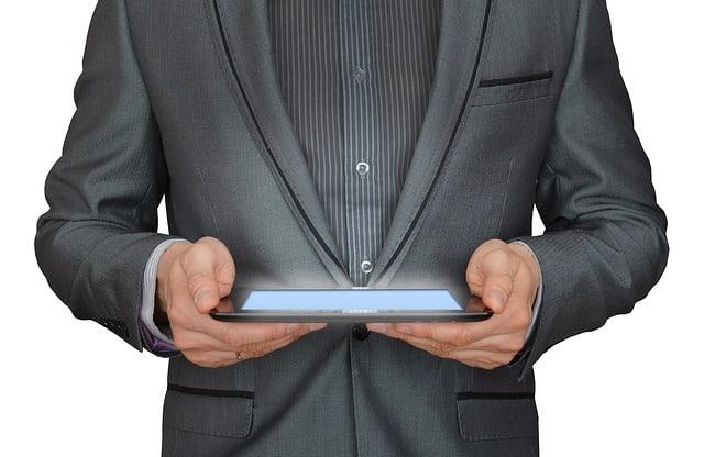 Smart Business Tips For Today's Entrepreneur