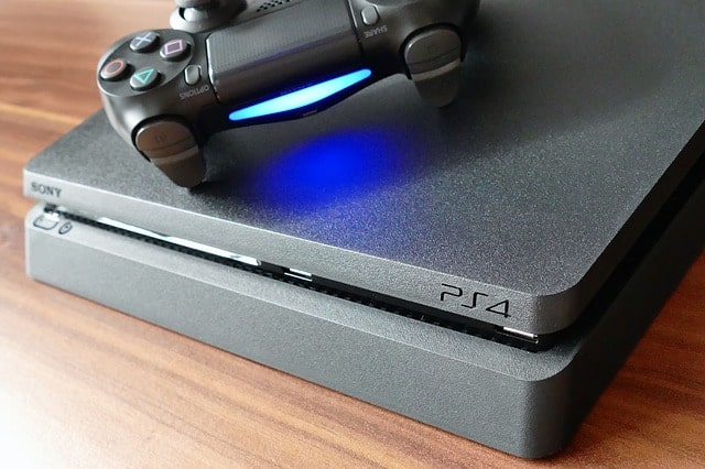 Great Business Insight From Sony PlayStation 4 Success