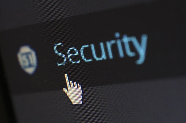 Great Tips For Basic Internet Security