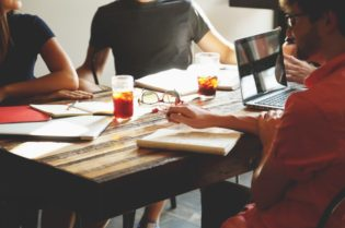 How To Care For Business Employees