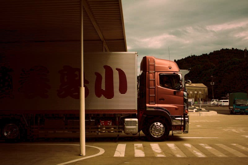 How To Handle Business Logistics Properly