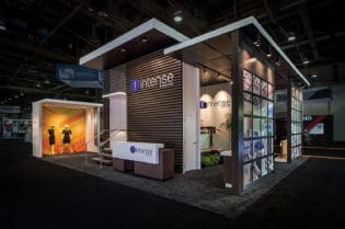 Tips To A Successful Business Trade Show