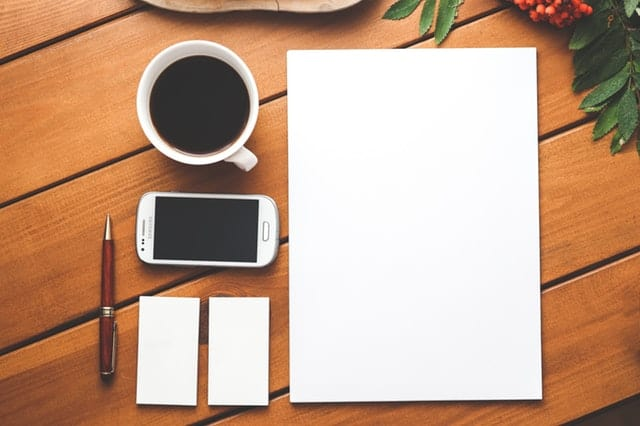 Tips For Building A Business Brand