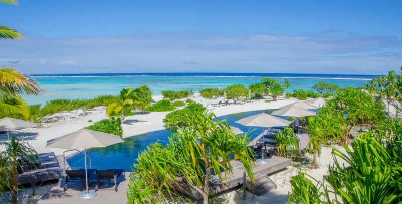 The Brando Resort #Tahiti #vacation #travel #bucketlist #exclusive #luxury #beaches #island #vacations #beverlyhills #beverlyhillsmagazine #ocean #fivestar #frenchpolynesia #hotels #BevHillsMag @thebrandoresort