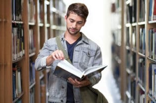 Top 5 Things That a College Guy Should Know #school #college #education #beverly hills #beverlyhillsmagazine #bevhillsmag #success #inspiration