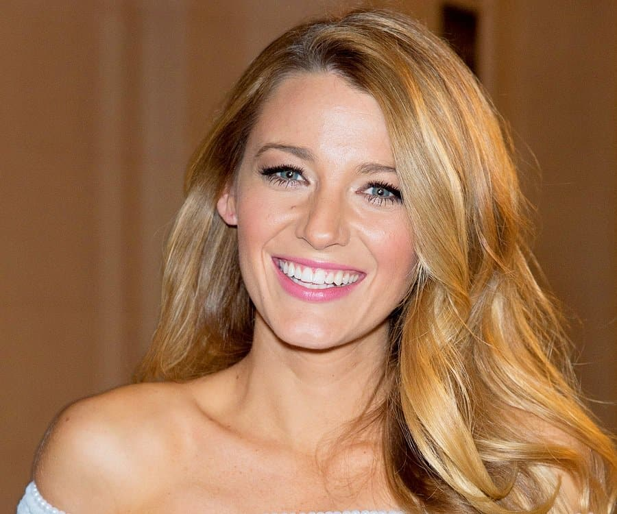 Hollywood Spotlight: Blake Lively #celebrities #hollywood #famouspeople #bevelryhills #beverlyhillsmagazine #bevhillsmag #moviestars