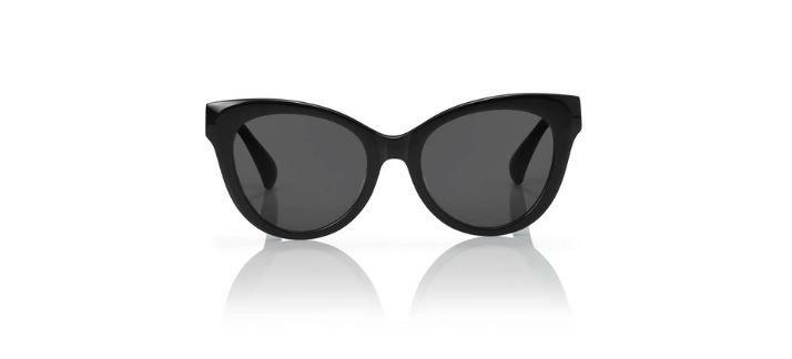 Blanc & Eclare Sunglasses. BUY NOW!!! #beverlyhillsmagazine #beverlyhills #fashion #style #shop #shopping #shoes #highheels