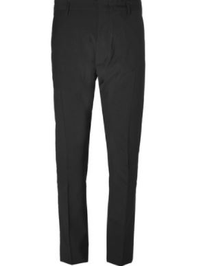 PRADA Trousers For Men. BUY NOW!!!