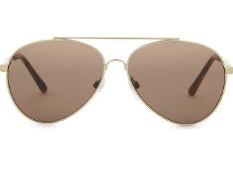 Burberry Aviator Sunglasses. BUY NOW!!!