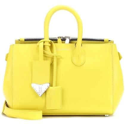 Bright Calvin Klein Handbag. BUY NOW!!!