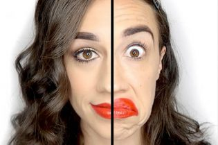 Celebrity of the Week: Colleen Ballinger #comedian #comedy #fuuny #mirandasings #colleenballinger #netflix #youtubestars