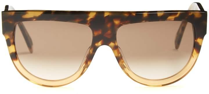 Celine Sunglasses. BUY NOW!!! #BevHillsMag #beverlyhillsmagazine #shop #style #shopping #fashion