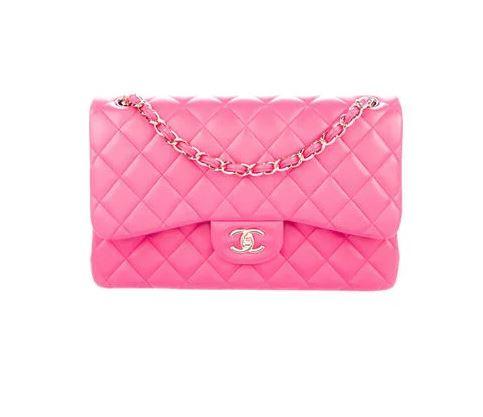 Vintage Chanel Handbag. BUY NOW!!! #beverlyhillsmagazine #bevhillsmag #shop #style #shopping #fashion