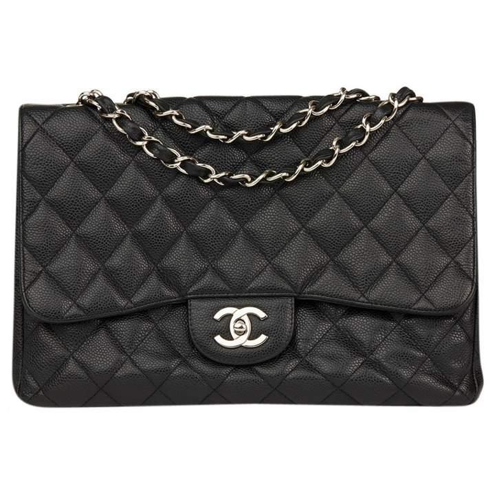 Quilted CHANEL Handbag. BUY NOW!!! #BevHillsMag #beverlyhillsmagazine #fashion #style #shopping