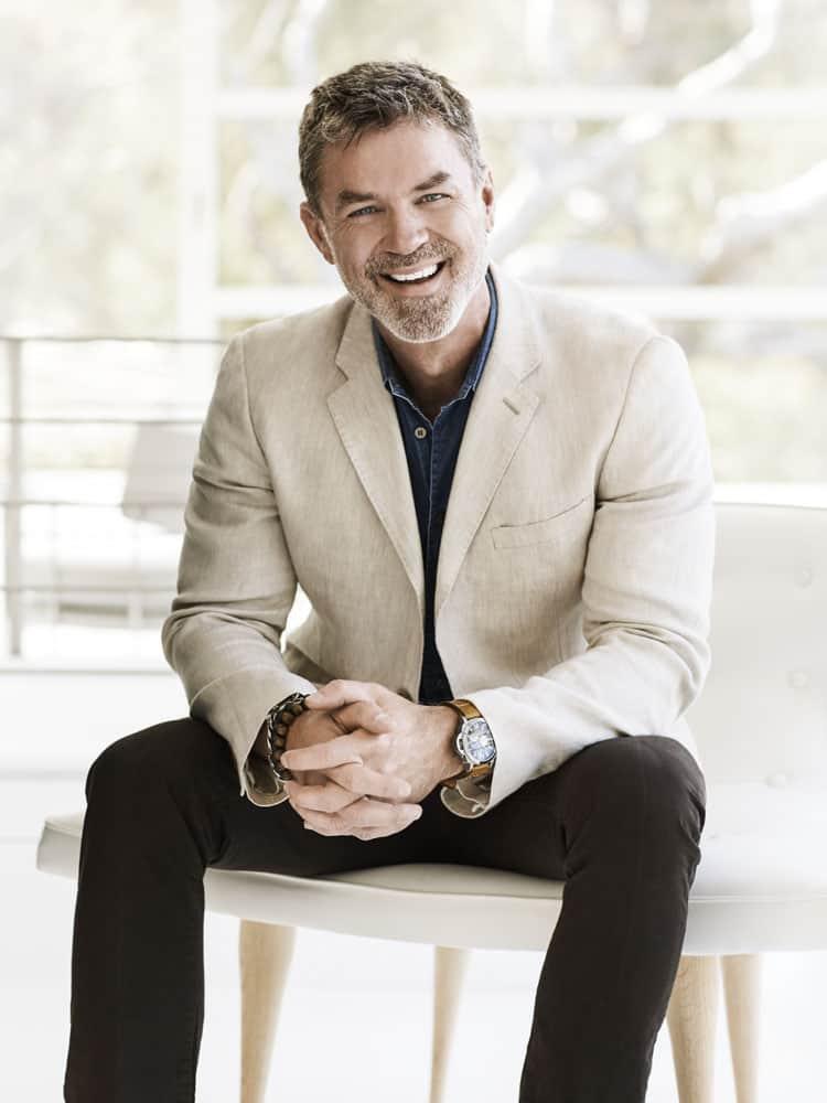Hollywood Spotlight: Chris Gernon of Fugitives
