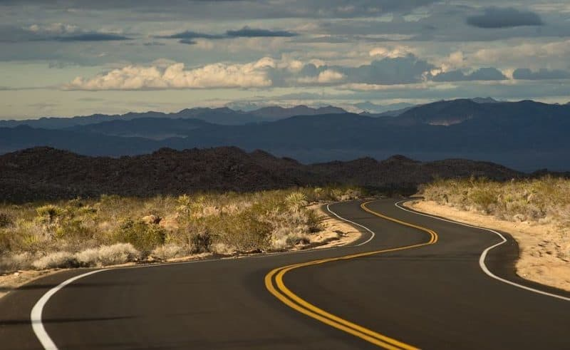 Tips To Prepare For A Great American Road Trip