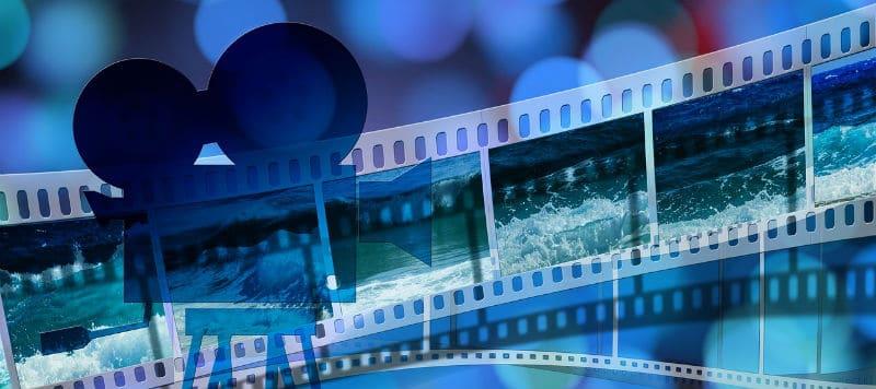Film Producer David Mimran's 7 Tips for Aspiring Indie Filmmakers #beverlyhills #beveryhillsmagazine #bevhillsmag #filmmakers #hollywood #filmmaking #movies