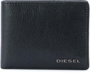 Diesel Wallet. BUY NOW!!!