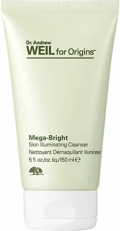 Skin Illuminating Cleanser. BUY NOW!!! #beverlyhillsmagazine #beverlyhills #bevhillsmag #makeup #beauty #skincare