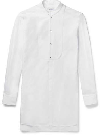 Alexander McQueen Tuxedo Shirt. BUY NOW!!!