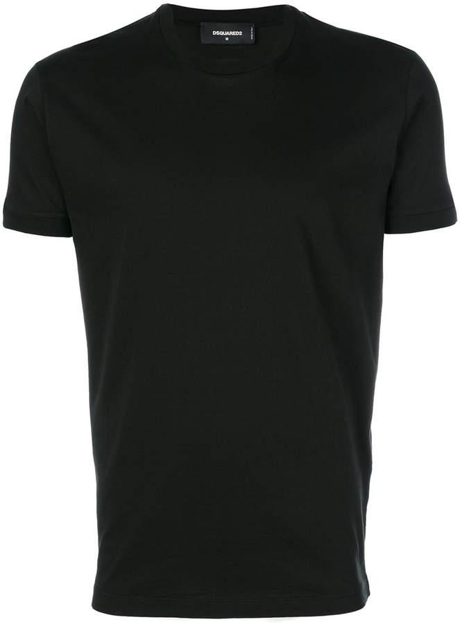 Dsquared2 T-Shirt For Men. BUY NOW!!!